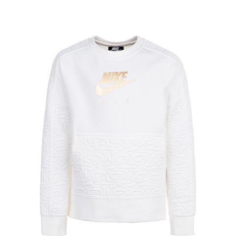Флисовий пуловер »Fleece Топ