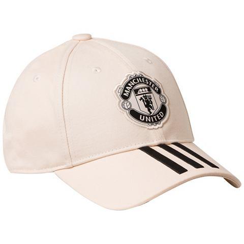 Baseball шапка »Manchester Unite...