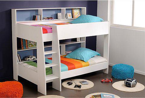 Двухъярусная кровать »Tam-Tam&la...