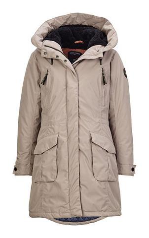 Куртка парка »Mawota«