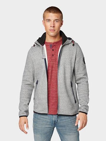 Спортивный свитер »Hybrid Sweatj...