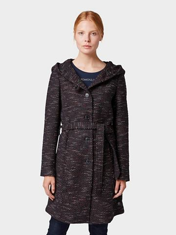 Куртка зимняя Пальто с Bindegürte...