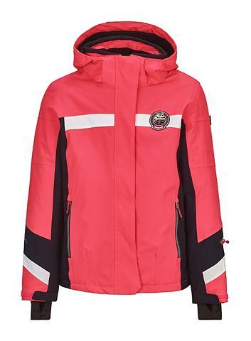 Куртка лыжная »Carmen Jr«