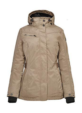 Куртка »Dorri«