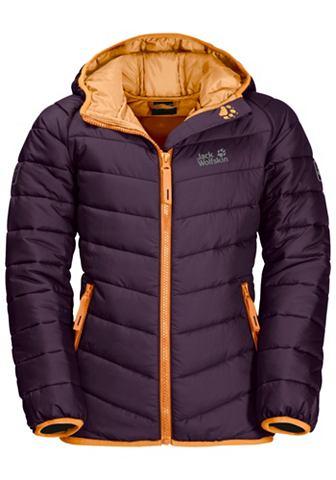 Куртка зимняя »K ZENON JKT«...