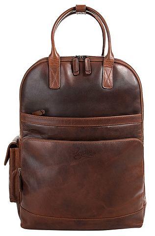 X-ZONE Рюкзак для ноутбука