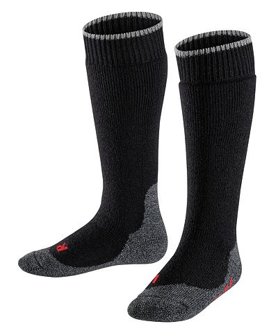 FALKE Носки Active Warm + (1 пар)