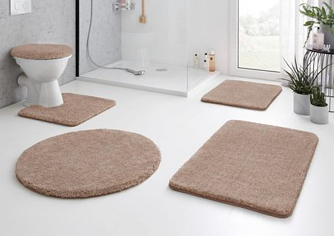 Коврик для ванной »RELAX« ...