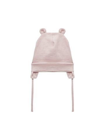 Трикотажный Wollmix шляпа