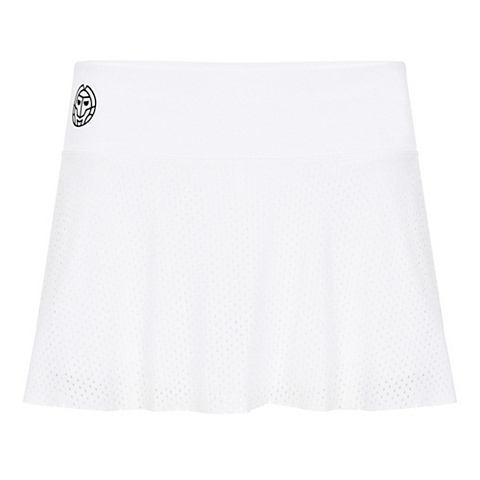 Юбка теннисная с integrierter шорты