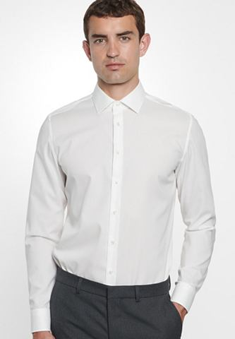 Рубашка для бизнеса »Slim«...