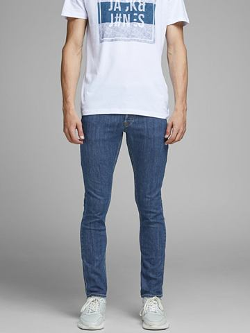 Jack & Jones GLENN ORIGINAL на 882...