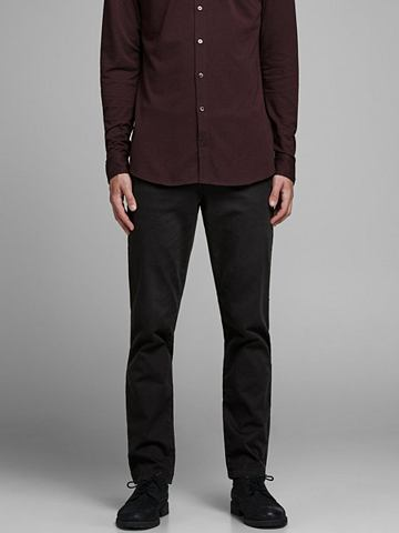 Jack & Jones ROY JJAMES SA брюки у...