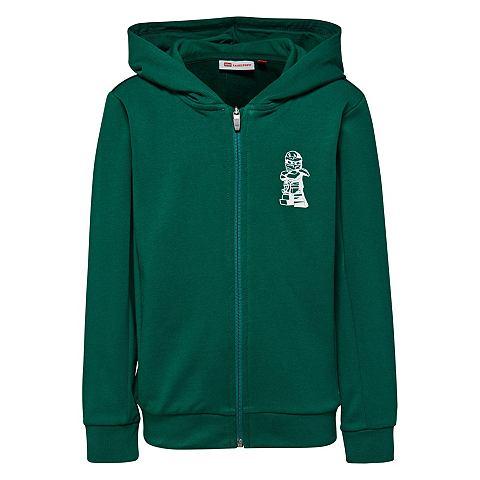 LEGO WEAR LEGO® Wear спортивный свитер &raqu...