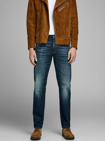 Jack & Jones MIKE ICON JJ 173 Comf...