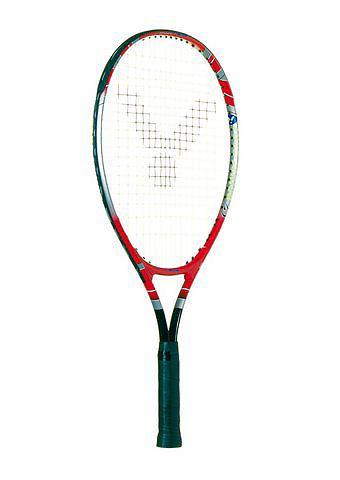 Ракетка для тенниса »Tour Junior...