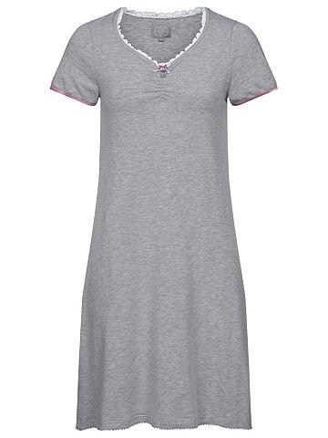 Рубашка ночная »Gray Dawn«...