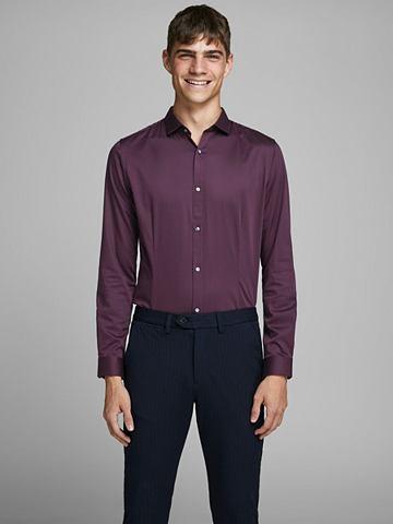 Jack & Jones Super schlank рубашка...