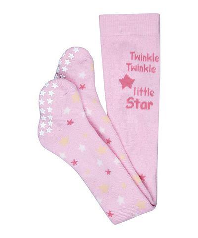 Колготки Baby Stars (1 единицы