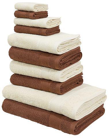 My home rankšluosčių rinkinys