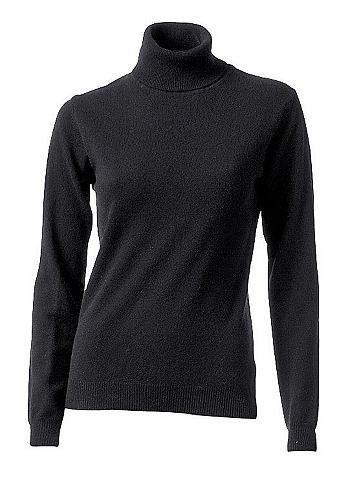 Пуловер Kaschmir