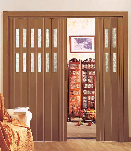 Раздвижные двери »Luciana«...