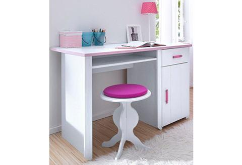 Письменный стол »Biotiful«...