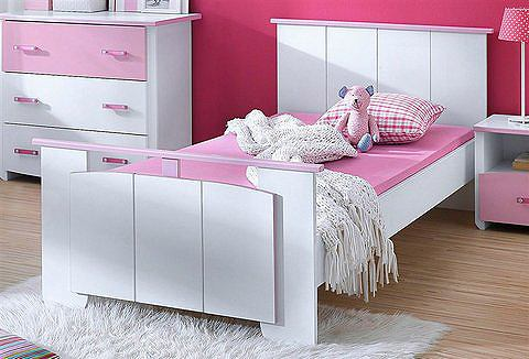 Кровать »Biotiful« ширина ...
