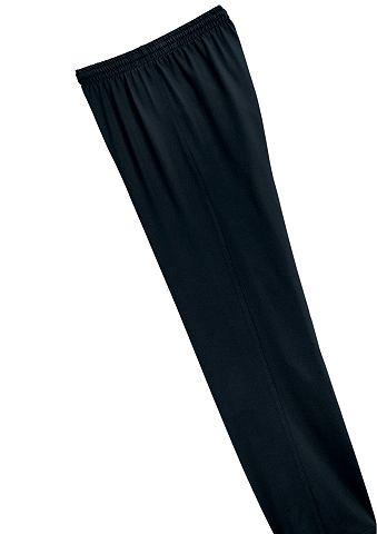 Schneider брюки для отдыха в качествeн...