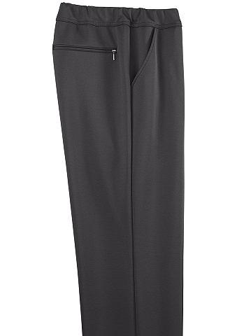 Schneider брюки для отдыха с стеганый ...