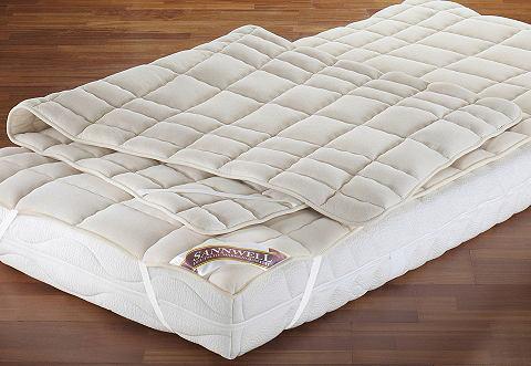 Комплект: одеяло для поверхности матра...