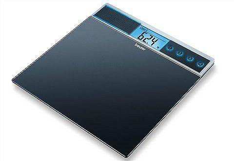 Весы »GS 39«