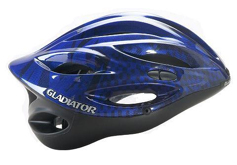Велосипедный шлем »GLADIATOR&laq...