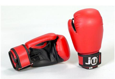Боксерские перчатки »Special 6 o...