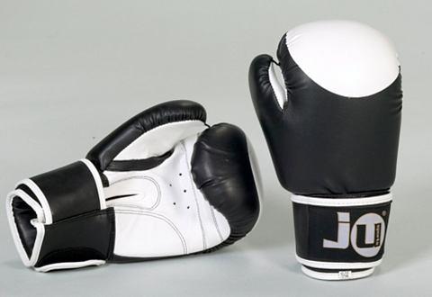 Боксерские перчатки »Special 10 ...