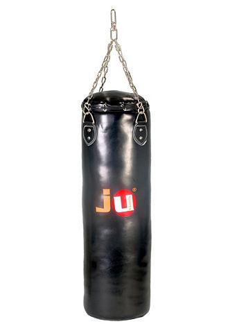 JU-SPORTS Боксерская груша