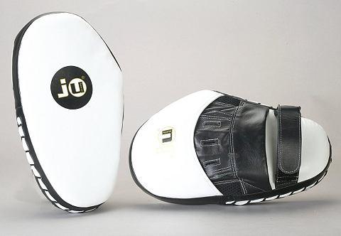 JU-SPORTS Перчатки боксерские »Ju-Jutsu за...