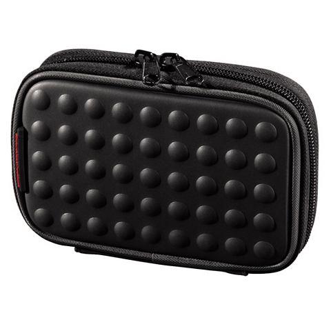 HAMA Чехол Dots 5 (127 cm) черный цвет