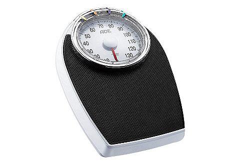 Весы »Victoria«