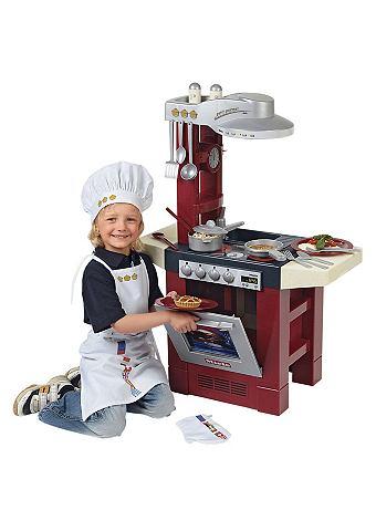 Elektronische кухня игрушечная »...