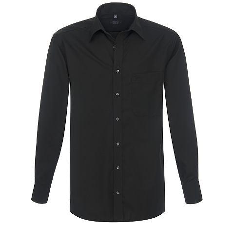 Длинный рукав рубашка »COMFORT F...