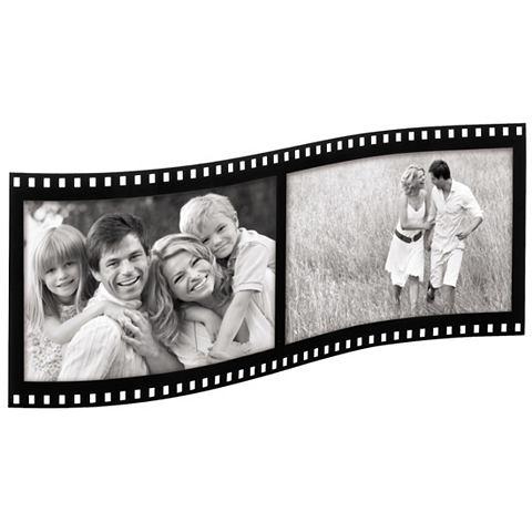 Рамка Filmstrip Пластиковый 10 x 15 cm...