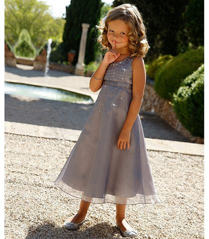 ARIZONA Платье сатиновое
