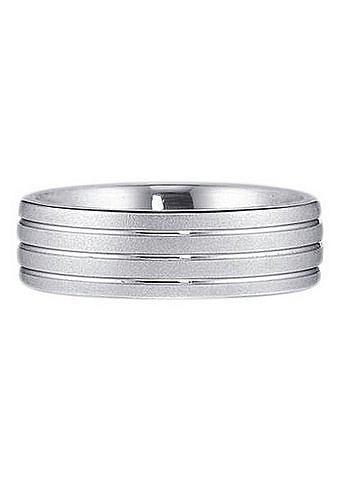 Обручальное кольцо с Gravur »san...