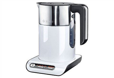 Чайник »Styline« TWK8611P/...