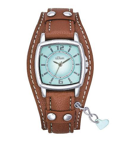Часы »SO-1339-LQ«