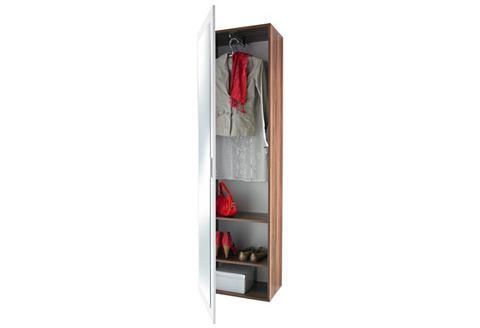 Шкаф для прихожей »Torino«...