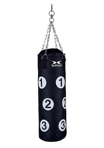 Боксерская груша ® »Sparring...