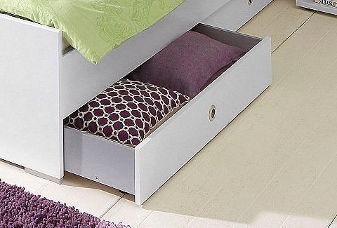 Ящик под кроватью (2 шт.)