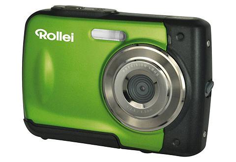 Sportsline 60 компактный Камера 5 Mega...